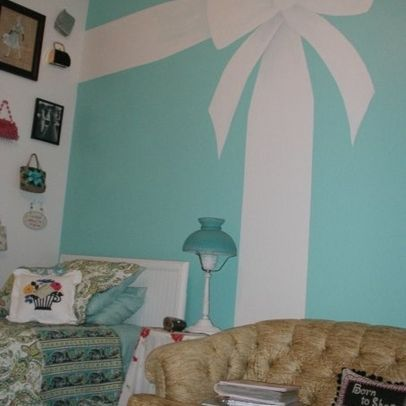 bedroom photos tiffany blue design ideas pictures remodel and decor page 3 - Tiffany Blue Living Room Pinterest