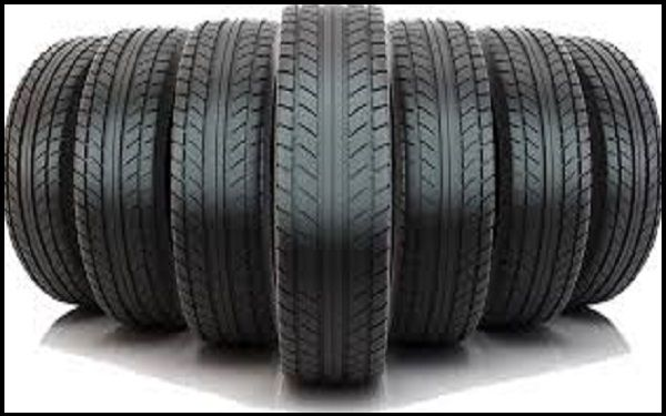 Famous Tyre Company Slogans And Sayings | Tyre companies ...