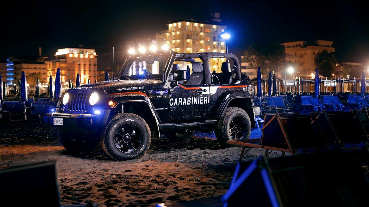 صور منوعة ل سيارات Jeep جيب منوعة عالية الوضوح 258 Jeep Wrangler Jeep Green Jeep Wrangler