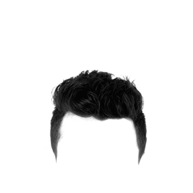 Image Result For Png Hair Boy Hair Png Change Hair Long Hair Styles Men