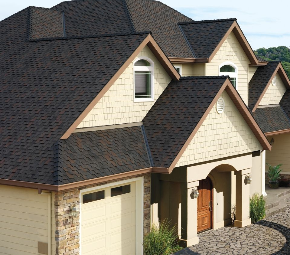 Best Gaf Grand Canyon Black Oak Jpg 959×843 Residential 400 x 300