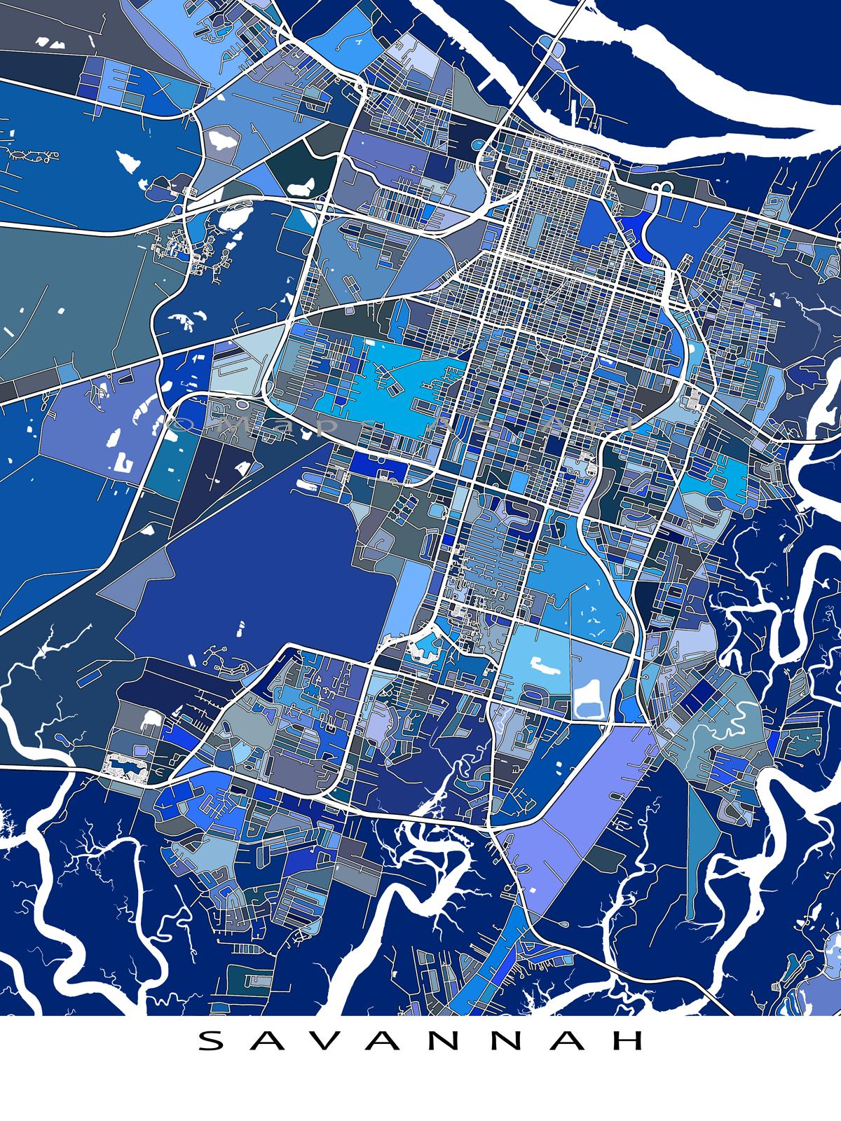 Best Ideas About Map Of Savannah Ga On Pinterest Savannah Ga - Georgia usa airports map