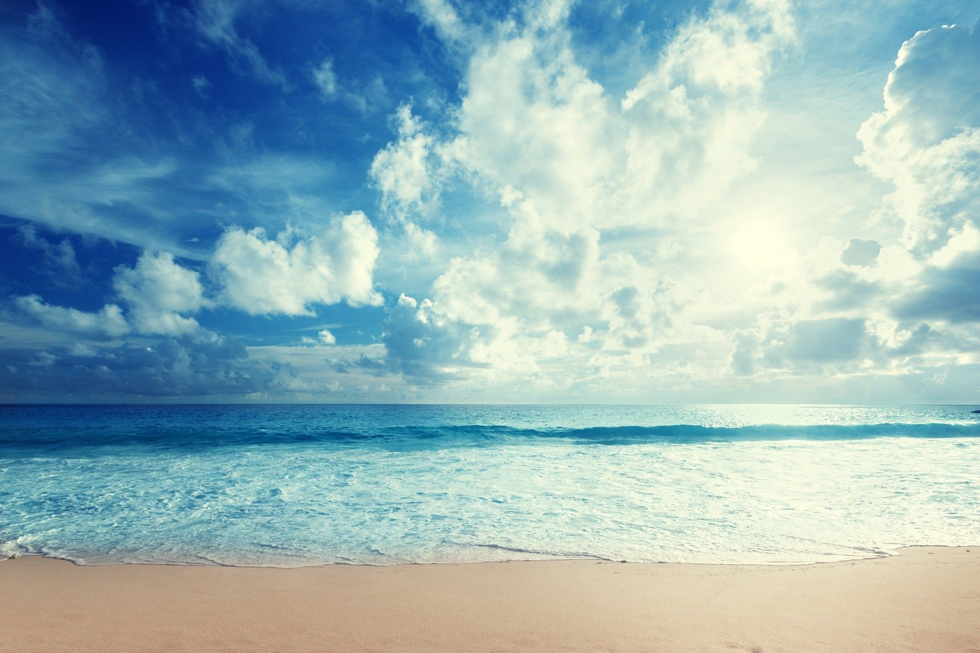 Free Screensaver Wallpapers For Beach Beach Screensaver Beach Wallpaper Beach Tumblr