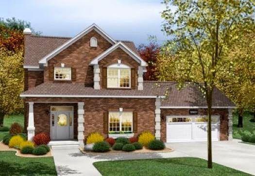 Prefab homes and modular homes in canada lakewood custom homes