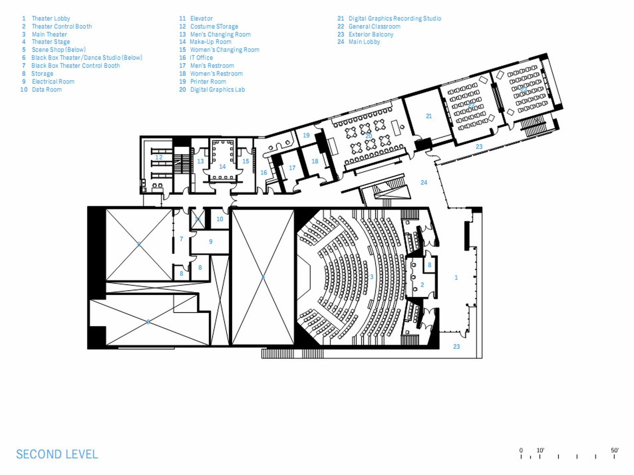 Pin Oleh A Y Architects D F Design Di Inspiration Idea
