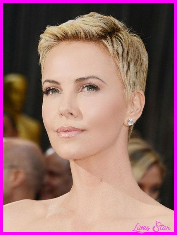 Nice Super Short Womens Haircuts Hair Styles Super Short Hair Very Short Hair