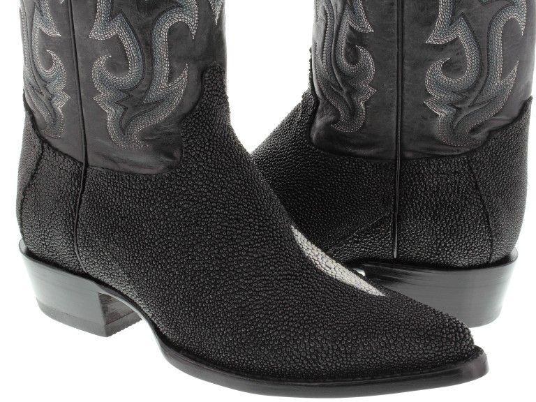 stingray boots - Google Search | cowboy boots | Pinterest | Cowboy ...