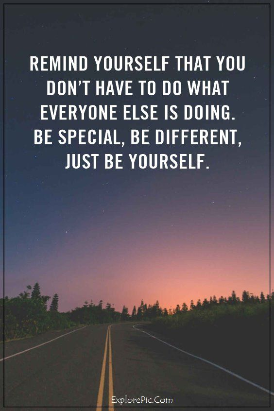 Top 60 Good Morning Quotes And Inspirational Quotes On Life 60 MY Beauteous Morning Inspirational Quotes
