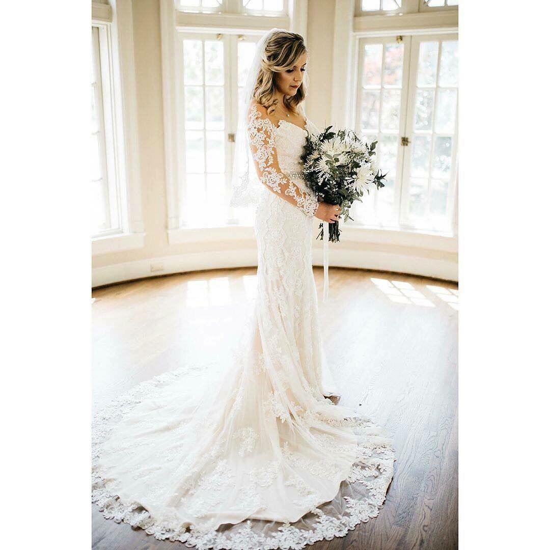 Pin by liann on wedding dresses pinterest wedding dress