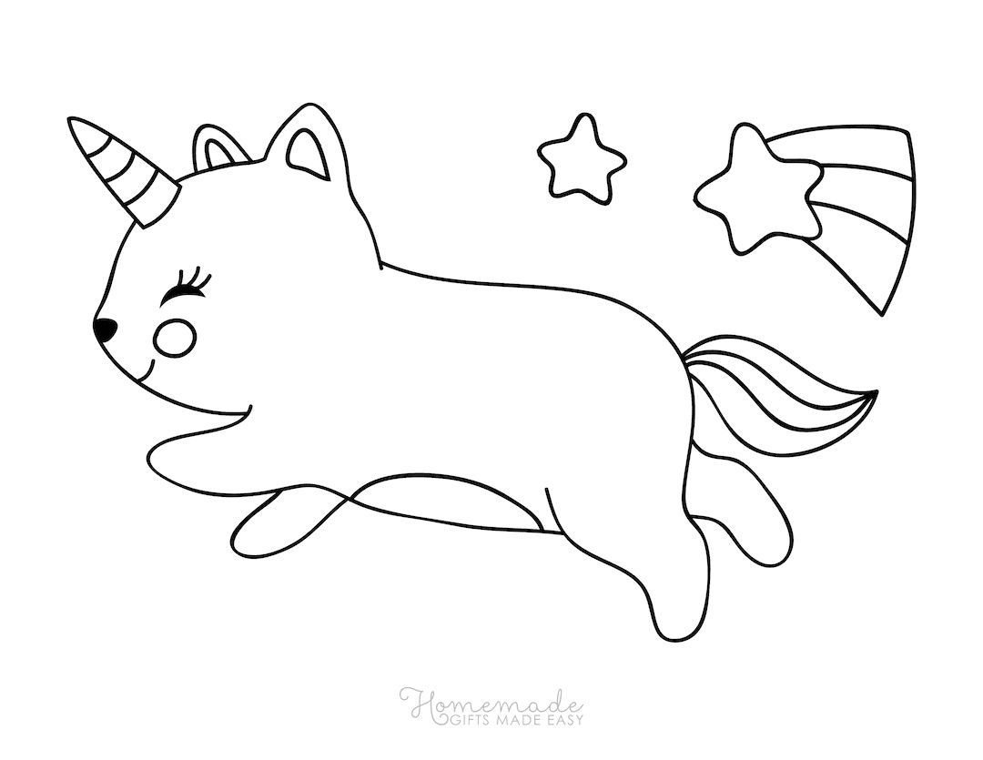 75 Magical Unicorn Coloring Pages For Kids Adults Free Printables Unicorn Coloring Pages Valentines Day Coloring Page Love Coloring Pages