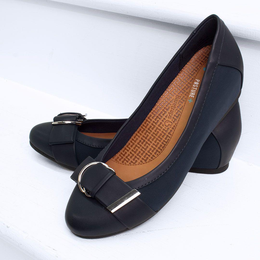 Dressy Black Flat Sandals For Women Black Cage Gladiator Open Toe Strappy Flat Dress Sandal Womens Shoes Dressy Black Flats Black Sandals Flat Shoes [ 1000 x 1000 Pixel ]