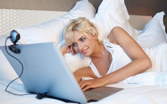 Image result for online datingsites