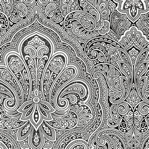 black and white wallpaper patterns - Bing Images