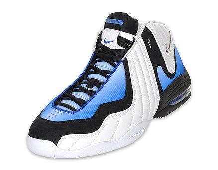 check out b110b d0e34 kevin garnett shoes