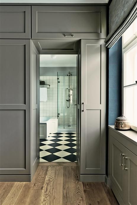 Best An Inspirational Image From Farrow And Ball Built In 400 x 300