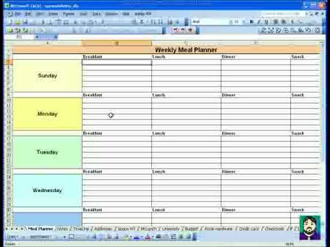 Excel Tips Tricks SPED ideas Pinterest Microsoft, Microsoft - microsoft spreadsheet