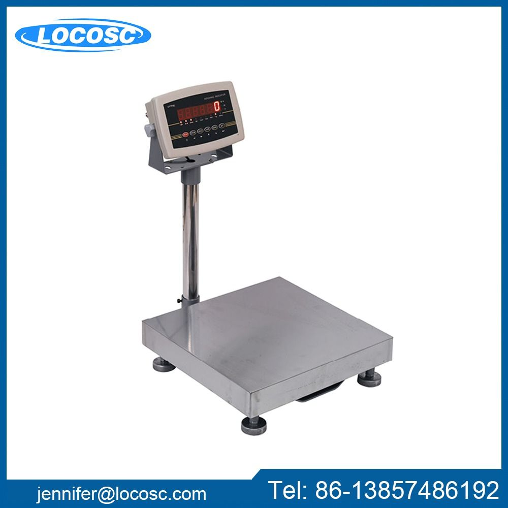 Stainless Steel Electronic Weighing Scale 6 150kg With Accumulate Hold Check Sort Function Digital Weighing Scale Weighing Scale Scale