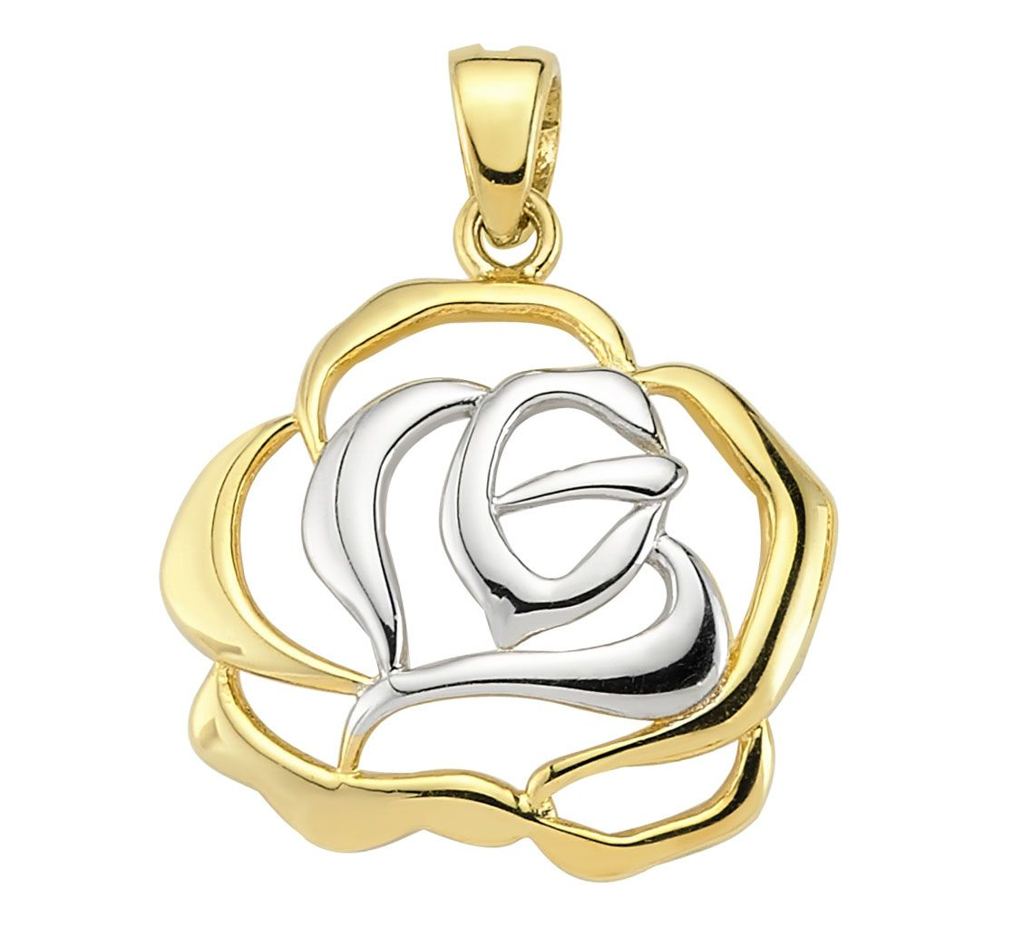 In this photo gallery pendant necklace designs and ideas with you in this photo gallery pendant necklace designs and ideas with you among the most mozeypictures Gallery