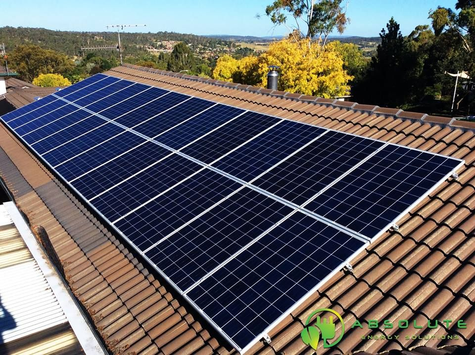 Looking for a wholesale solar panel supplier in