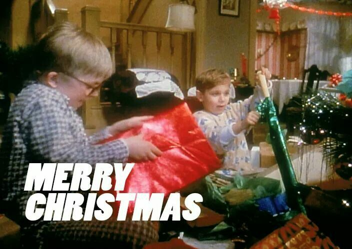 Ralphie  Randy TV shows and movies Pinterest