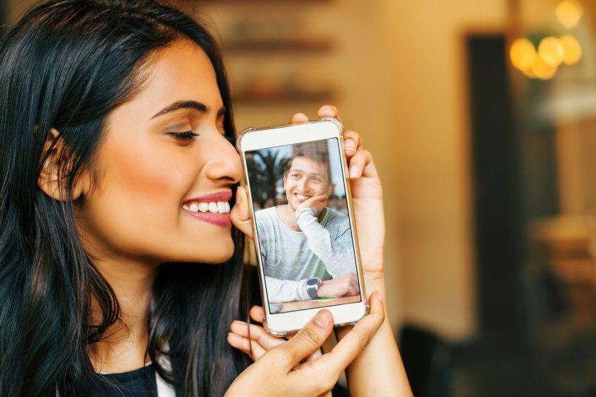www. online dating στην Ινδία
