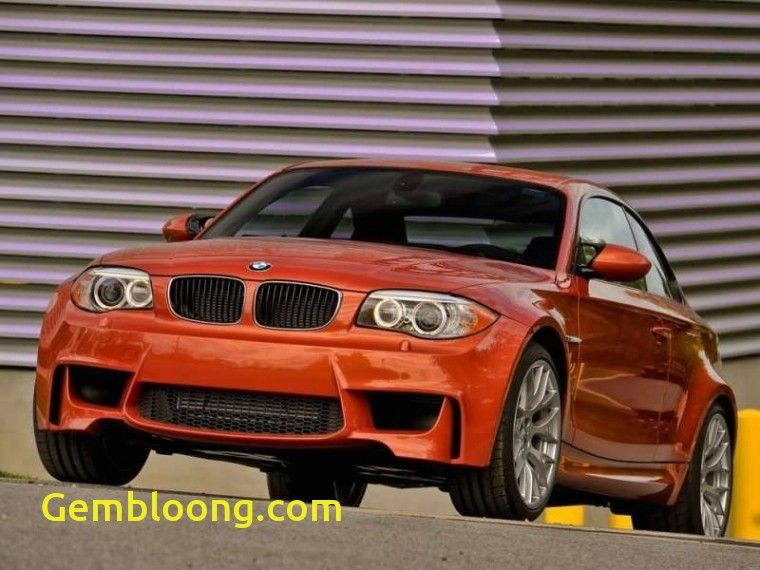Used Sports Cars for 10k Fresh 22 Coolest Cars for 8000