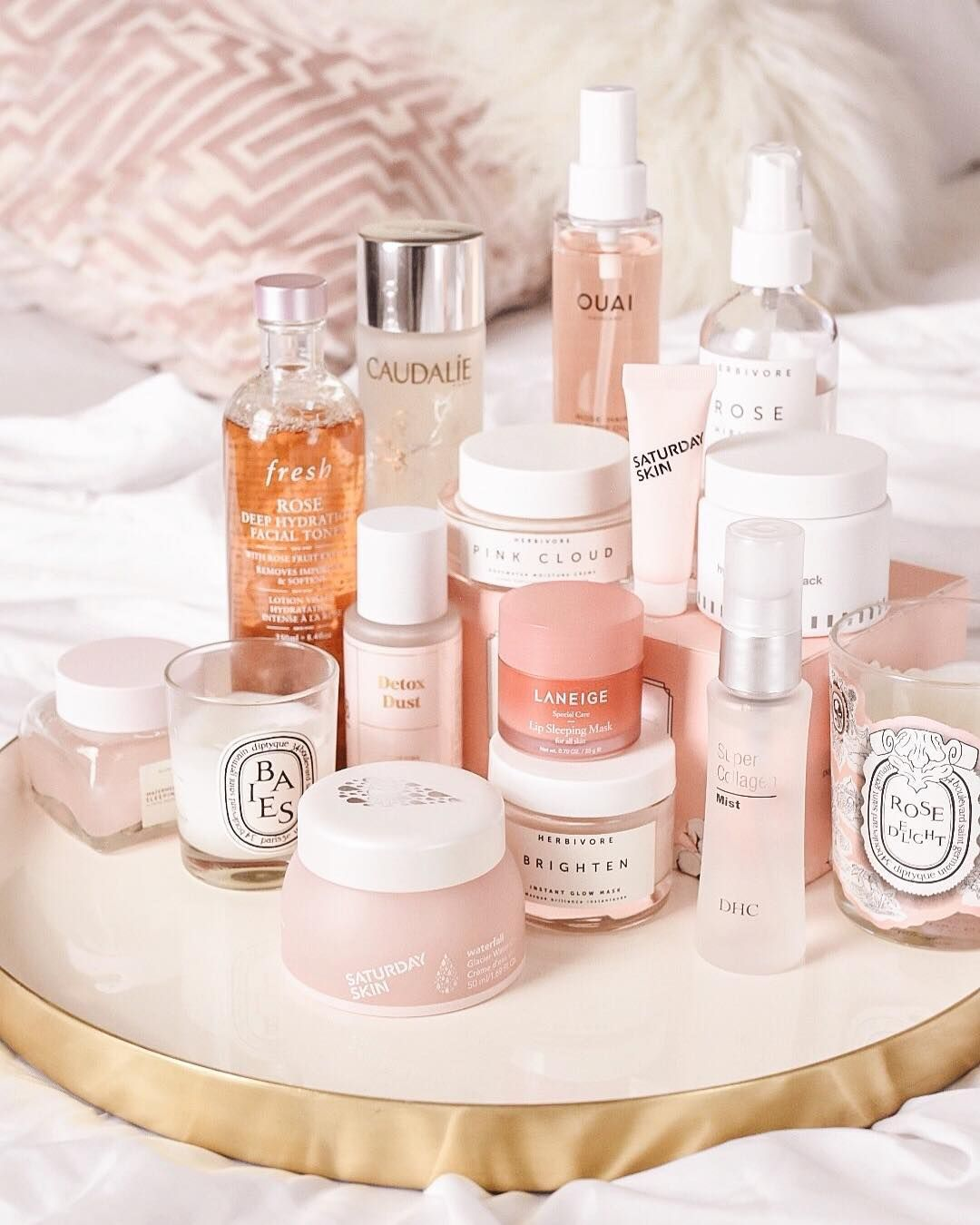 Sokoskincare Skin Care Essentials Skincare Store Beauty Skin Care