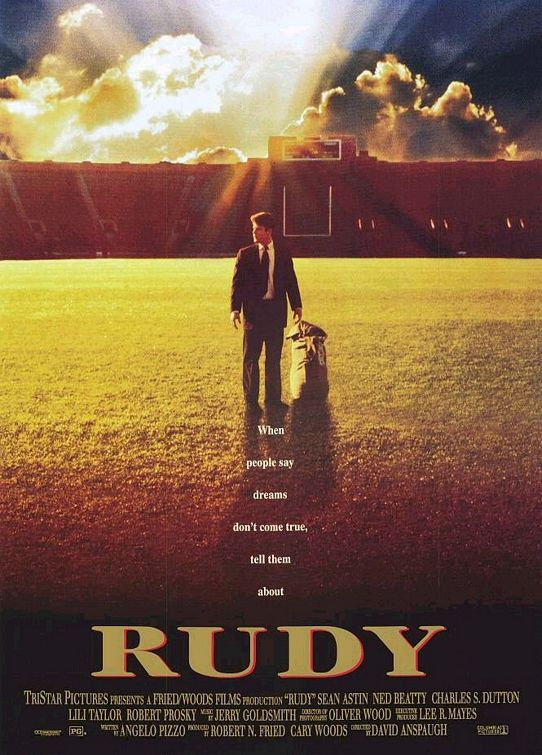 Best Movies To Watch 100 Must See Movies The Art Of Manliness >> Best Movies To Watch 100 Must See Movies Football Movies