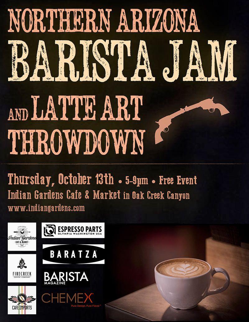 Park Art My WordPress Blog_Press Coffee Menu Scottsdale Quarter