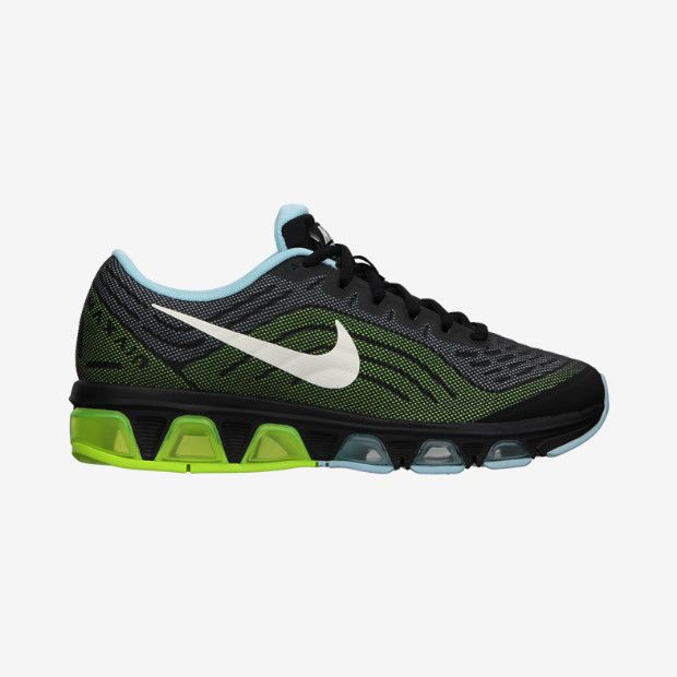 cheaper b78f4 59720 top quality nike air max tailwind 3 womens 369e7 59ebc