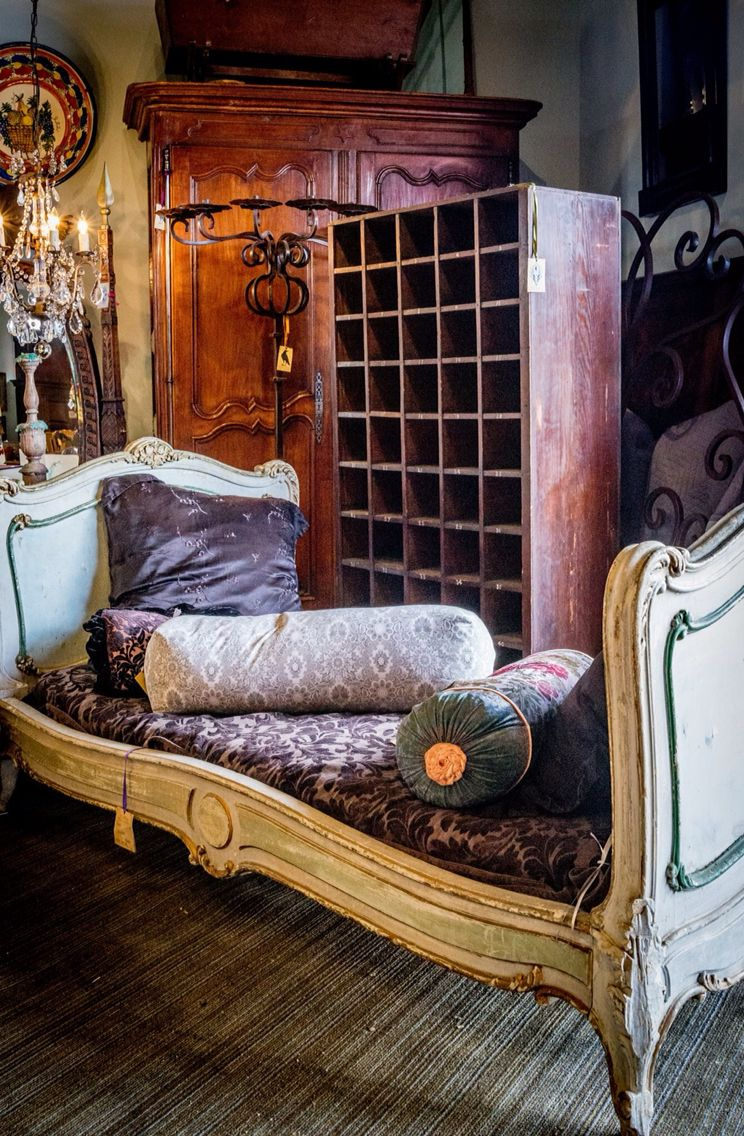 Furniture consignment stores in santa fe nm - The Raven Santa Fe New Mexico My Absolute Favorite Consignment Shop I Could