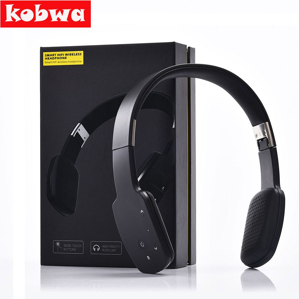 Click To Buy Wireless Bluetooth V41 Headset Headphones Earphone Original Dacom Armor G06 Sport Ipx5 Waterproof Music Headphone Support