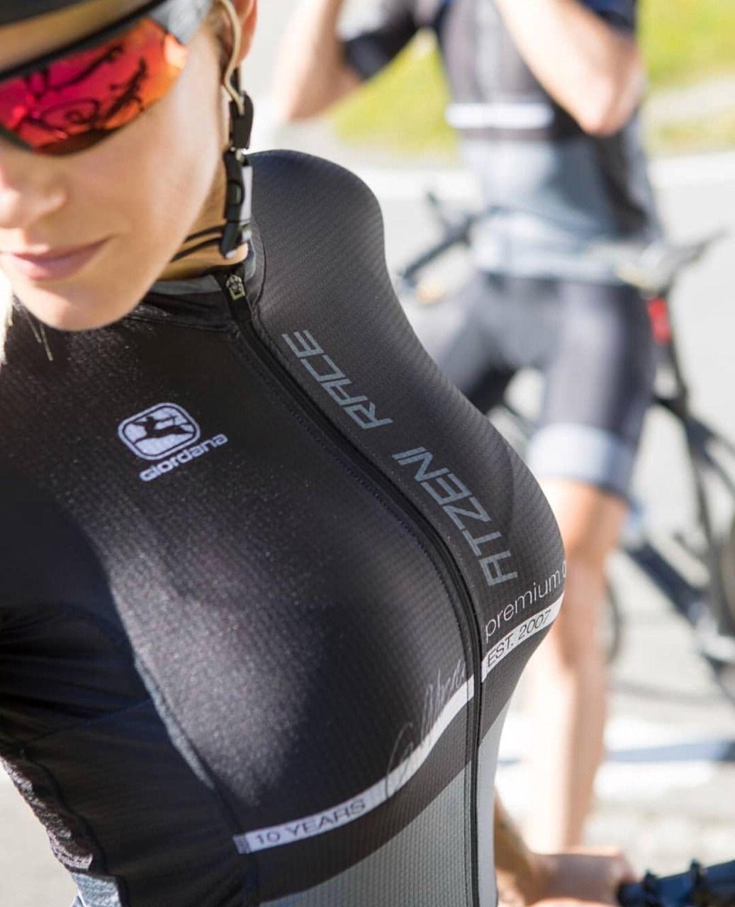 Aero Beauty Road Bike Women 95019dcb5