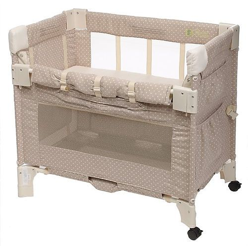 Arm S Reach Mini Co Sleeper Baby Co Sleeper Baby Necessities