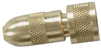 Chapin Brass Nozzle ** To view further for this item, visit the image link.