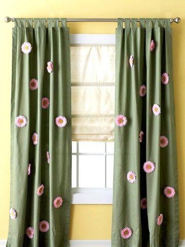 25 Adorable Diy Kids Curtains Kids Room Curtains Kids Rooms Diy