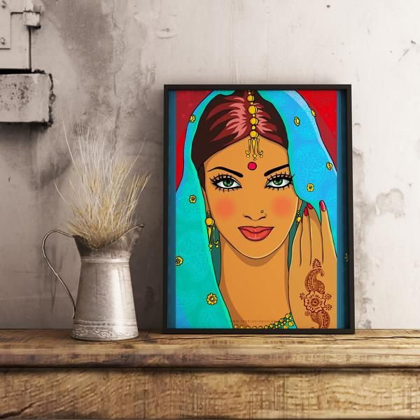 Buy Wall Decor Online in India Wall art can be one simple but a