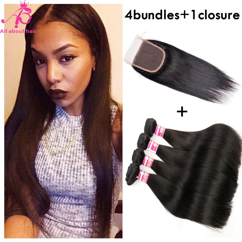 Good quality hair with affordable price here httpdhgate explore numbers straight hair weave and more good quality pmusecretfo Image collections