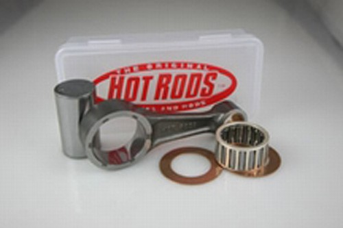 Connecting Rod for HONDA TRX 450R 2004-05