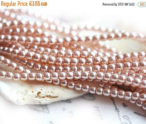 Hey, I found this really awesome Etsy listing at https://www.etsy.com/listing/198603472/30off-sale-czech-pearl-beads-full-strand