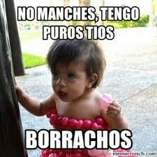 Pin De Gaby En Grupo Memes De Borrachos Chistosos Borrachos Chistosos Borrachos