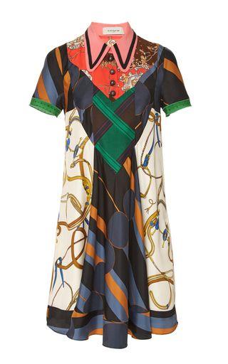 42+ Coach 1941 silk dress ideas in 2021