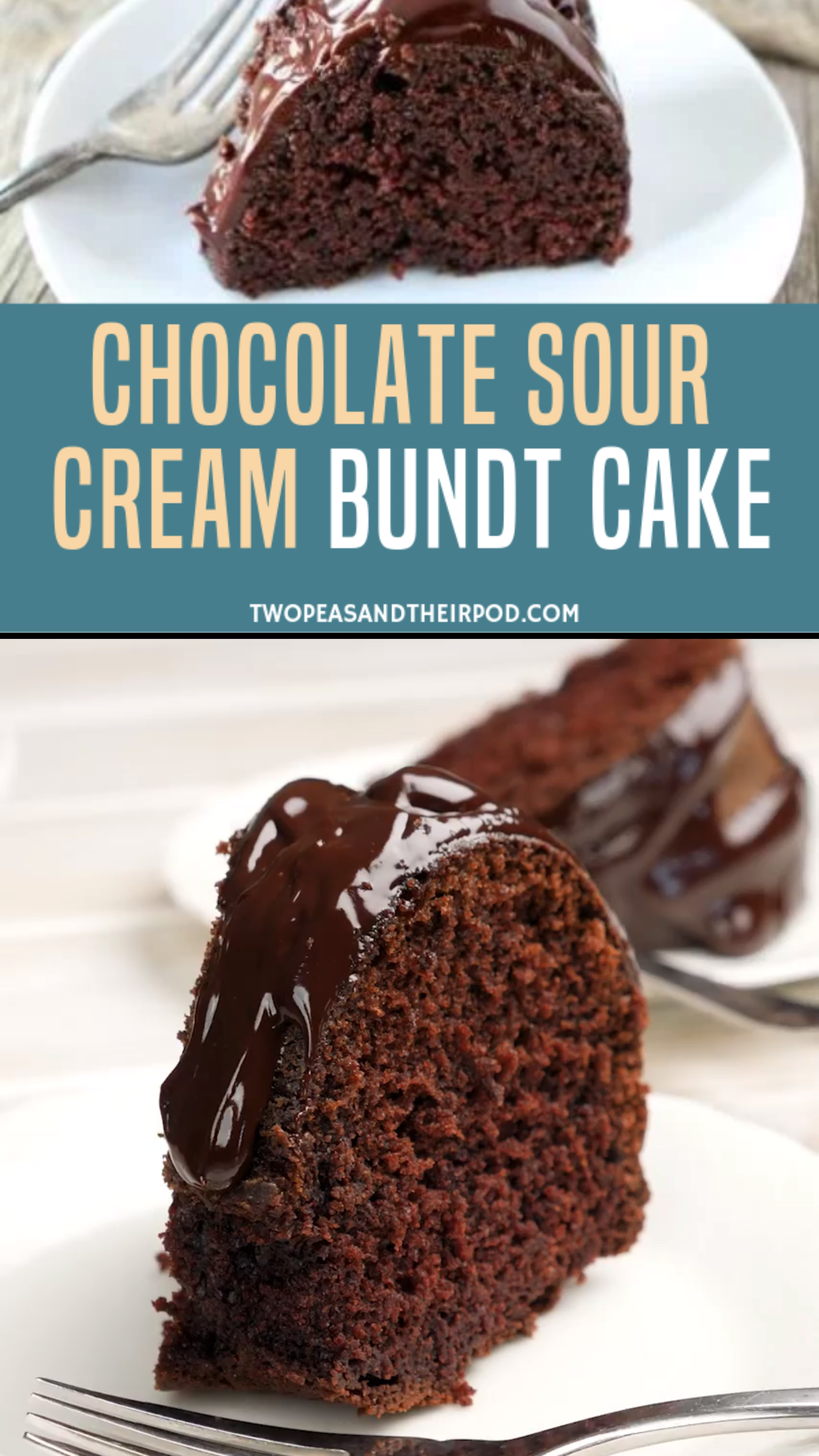 Chocolate Sour Cream Bundt Cake Video Chocolate Cake Recipe Easy Amazing Chocolate Cake Recipe Best Chocolate Cake