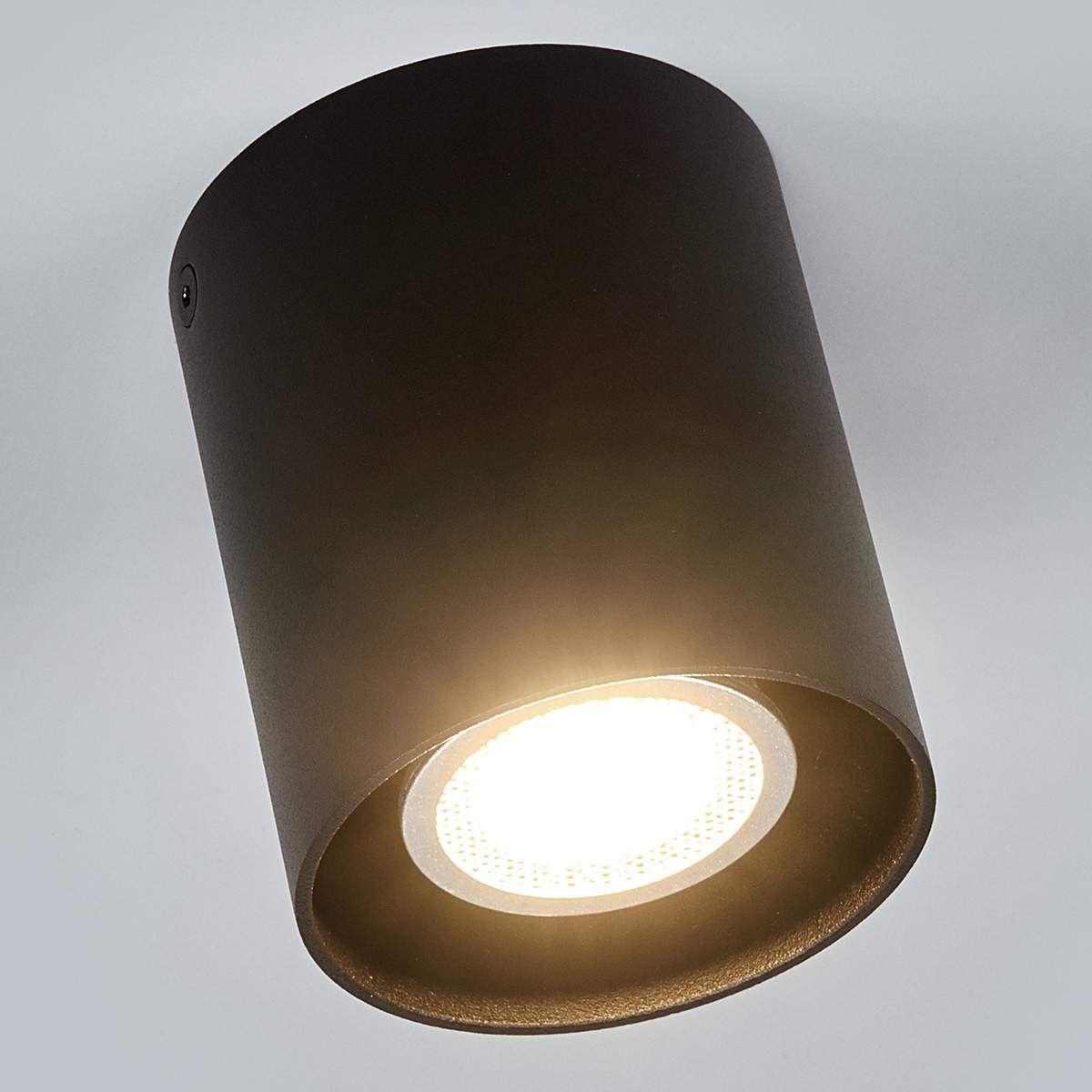Pin Von Zinff Auf Candlelight Light Deckenlampe Deckenleuchten Leuchtstoffrohre