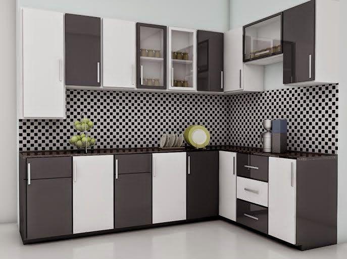 modular kitchen designs in kerala 3 kitchendesignkerala kitchen rh pinterest de