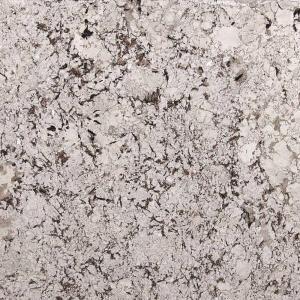 Stonemark 3 In Granite Countertop Sample In Cold Spring Dt G161
