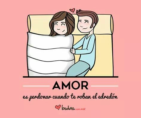 Para Mi Esposo Amor Es Pinterest Love Love Quotes Y Real Love