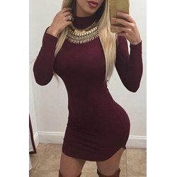 Wholesale Dresses For Women Cheap Online Drop Shipping  79e21cfc8