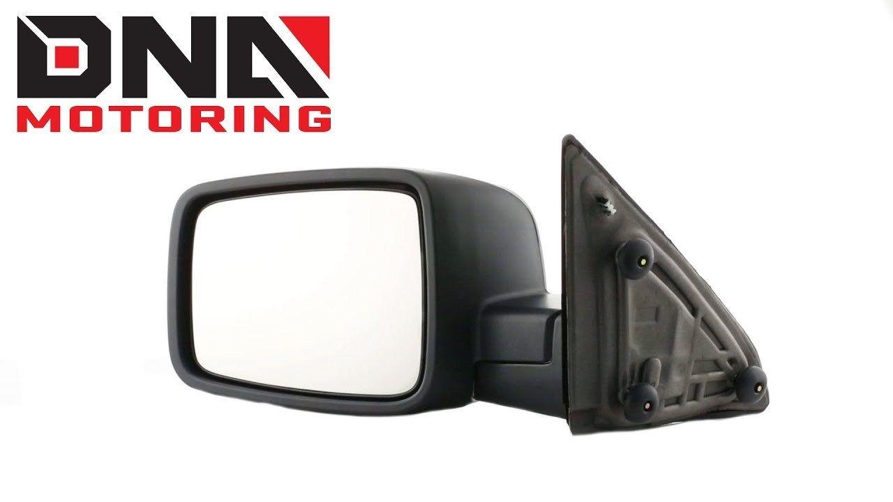Latest Dodge Ram 09 16 Dodge Ram Black Manual Towing Mirror 6133 W Hartford Ct 2018 Dodge Ram Black Manual Tow Mirror Compa Towing Mirror Dodge Ram Towing