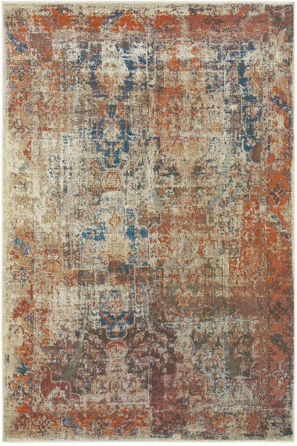 Pasha 521x 7 10 X 10 10 Area Rug Products Synthetic Rugs